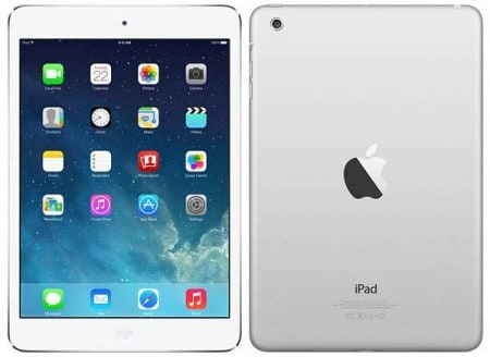 ipadmini_big