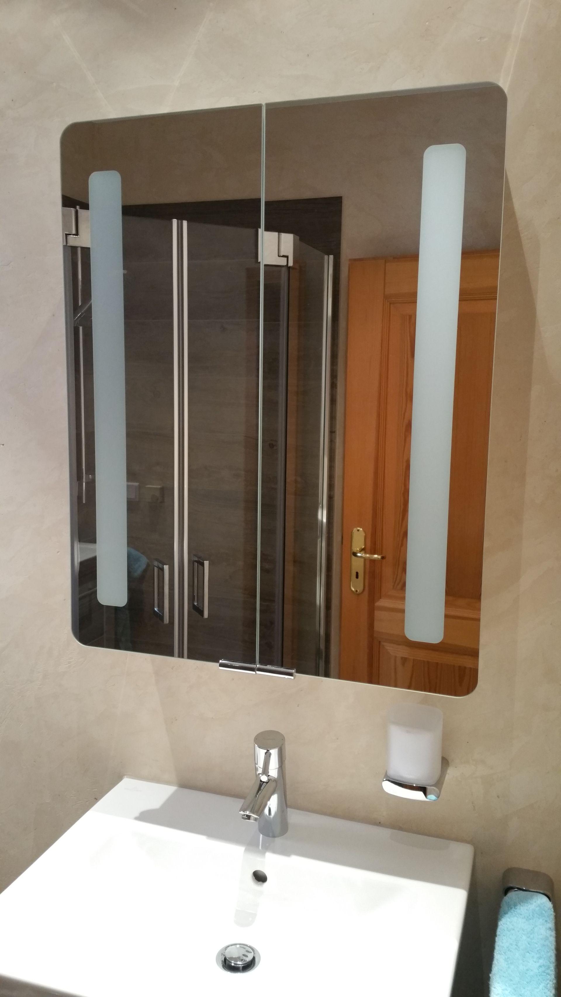 Designwaschbecken Bodengleiche Dusche Und Wc In Einem