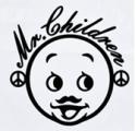 miruschi