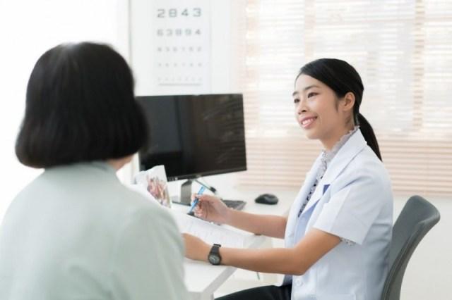 大腸癌別輕忽 定期健檢保平安