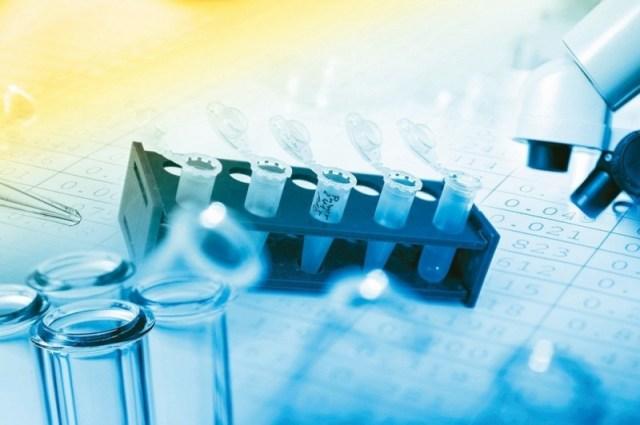 急性骨髓性白血病 新標靶藥存活率增3倍