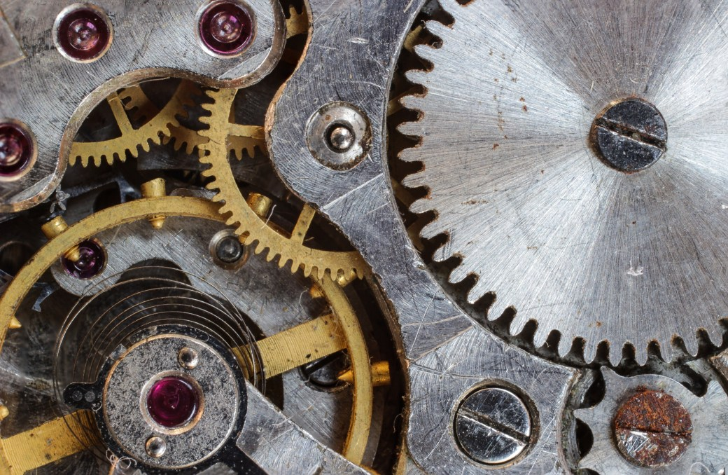 cogs-gears-machine-159275.jpg