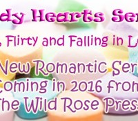 Join the Candy Hearts Celebration!