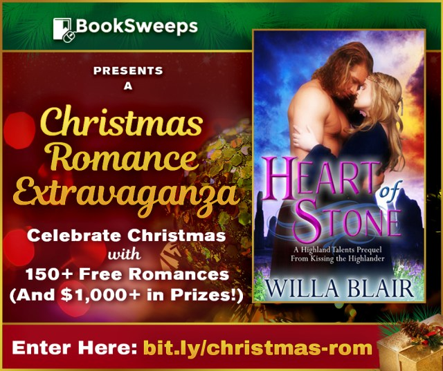 christmas-romance-2016-blair-willa