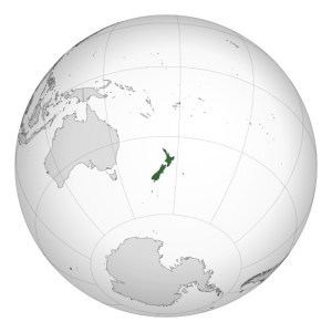 550px-NZL_orthographic_NaturalEarth.svg