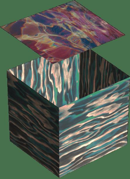 BoxOpeningFooter