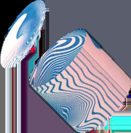 SwirlyCan