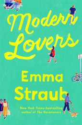01-emma-straub-modern-lovers