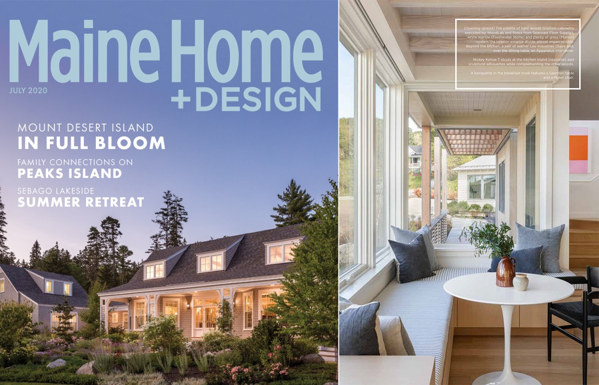Laurie-Fisher-Artist-Maine-Home-Design