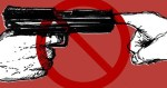 GUNS ARE BEING CONFISCATED UNDER RED FLAG LAWS IN OREGON