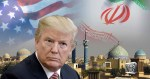 """NEWSLETTER TRUMP UNVEILS """"HIGHEST SANCTIONS EVER IMPOSED ON A COUNTRY"""""""