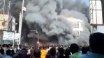 Iran Burning: Shock Gas Price Hike Triggers Violent Protests After Subsidy Cuts