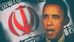 Sodomite Obama's Ties To Iranian Aggression