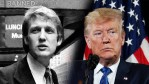 Trump Then And Now: Why He Ran For President