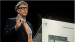 Bill Gates' Vaccine Agenda A Win-Win for Big Pharma, Mandatory Vaccination