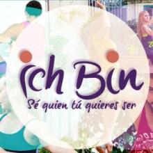 Web del Club Ich Bin