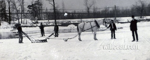 Snow-Plough-det