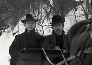 sleigh-ride-det-2