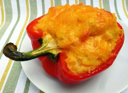 PepperFinal