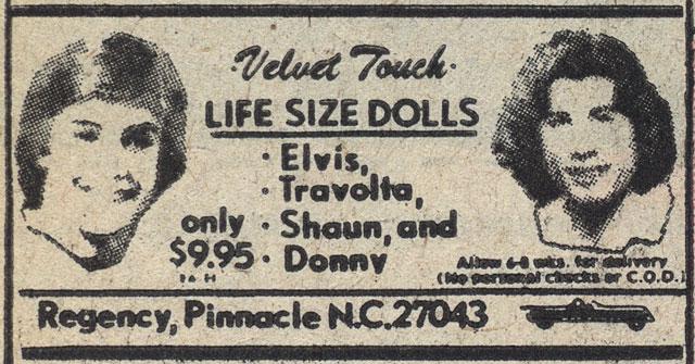 Velvet-Touch-Life-Size-Dolls