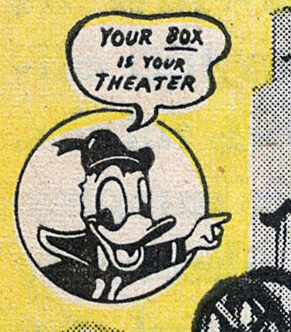 box-theater