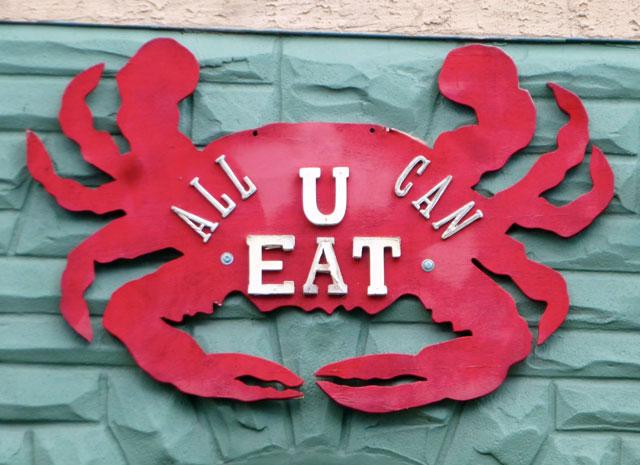 AllUCan-Eat