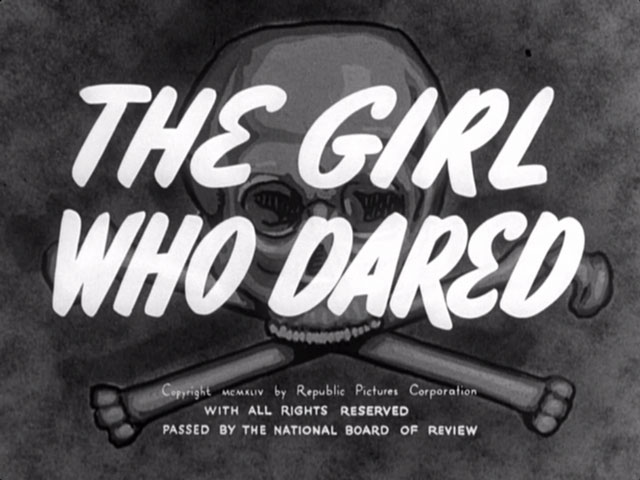 the-girl-who-dared