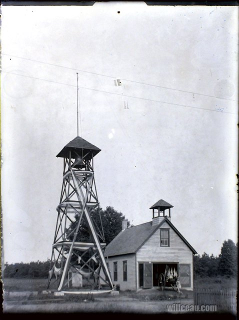firehouse-01
