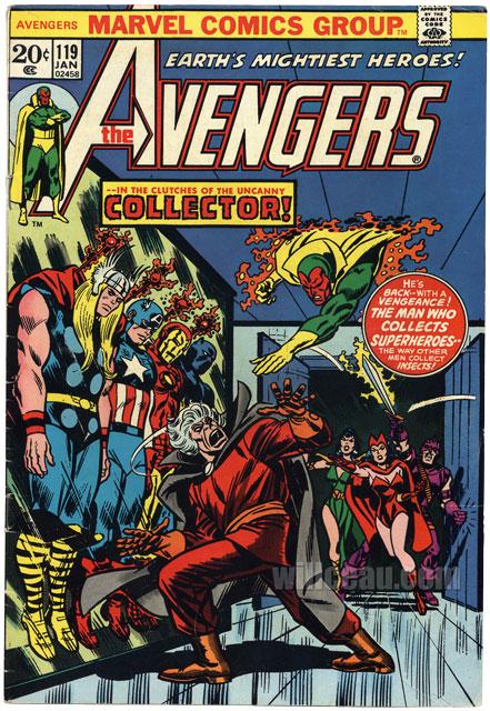 Avengers-119