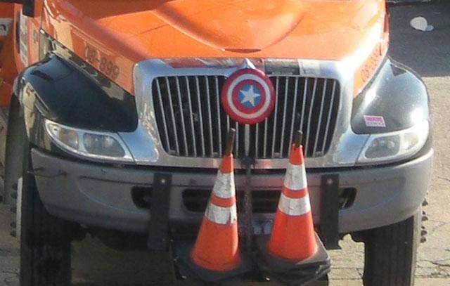 Cap-Amer-truck-det