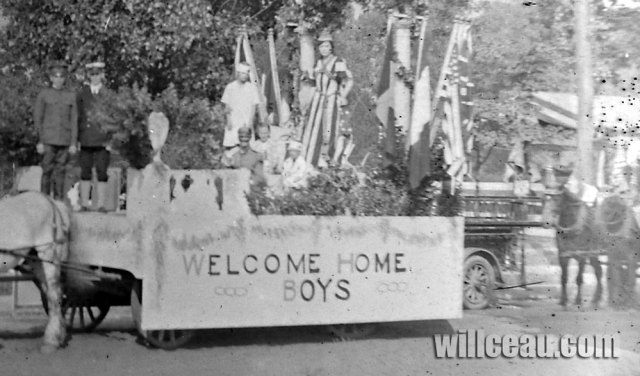 Welcome-Home-Boys-det-r