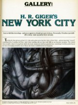 giger-nyc