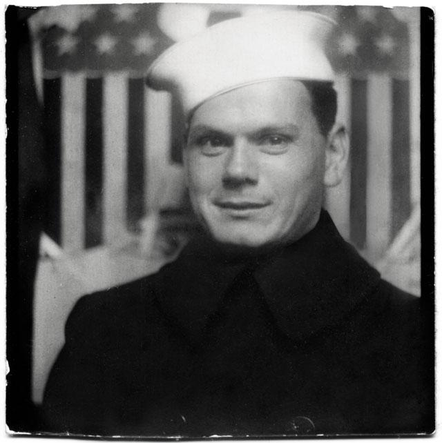 sailor-3