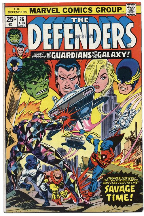 Defenders-26