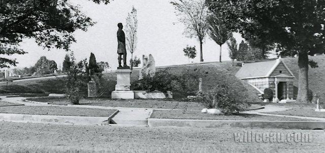 memorial-det