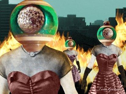 doomsday-background-test-3