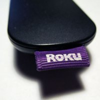 The Wonderfully Weird Channels of the Roku