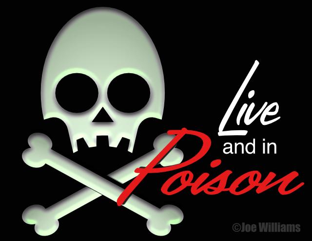 in_Poison
