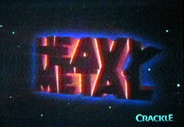 crackle-heavy-metal