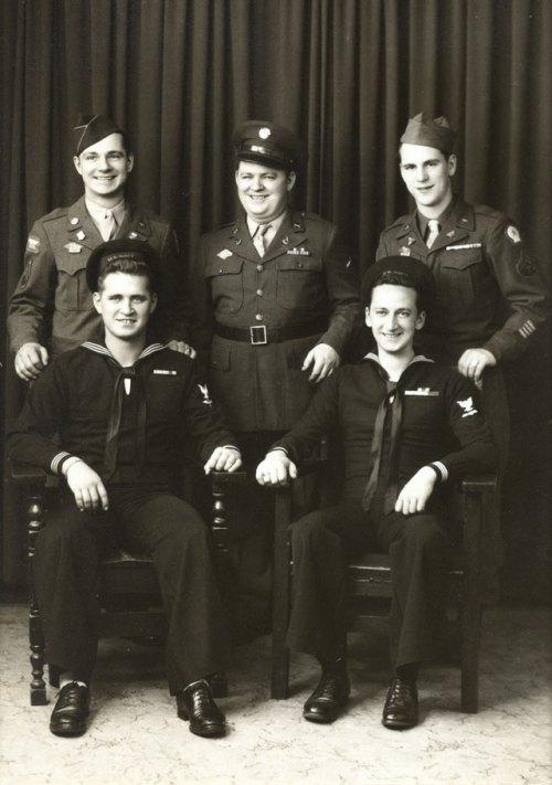 WWIIVeterans