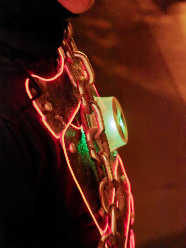 armor-lit-DanLove