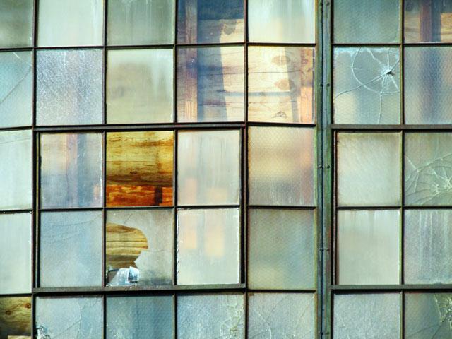 Windowon12thSt