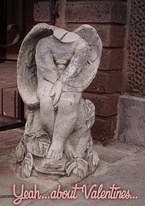 headless_Cupid