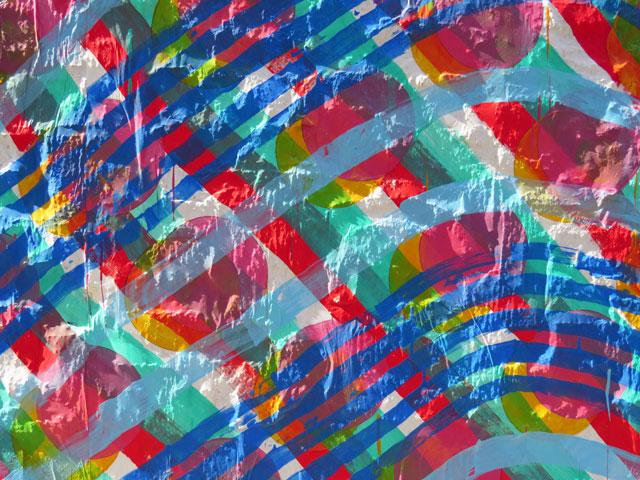 MuralSouthSt