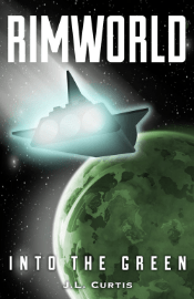 Rimworld Book