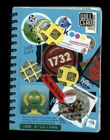 Nice-little-sketchbook