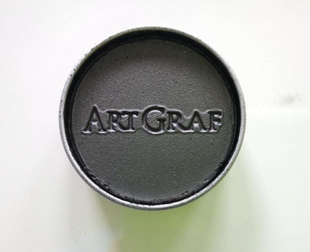 Art Graf Water Soluble Graphite