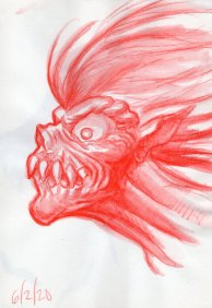 Red_Demon