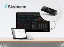 Skybeam LLC