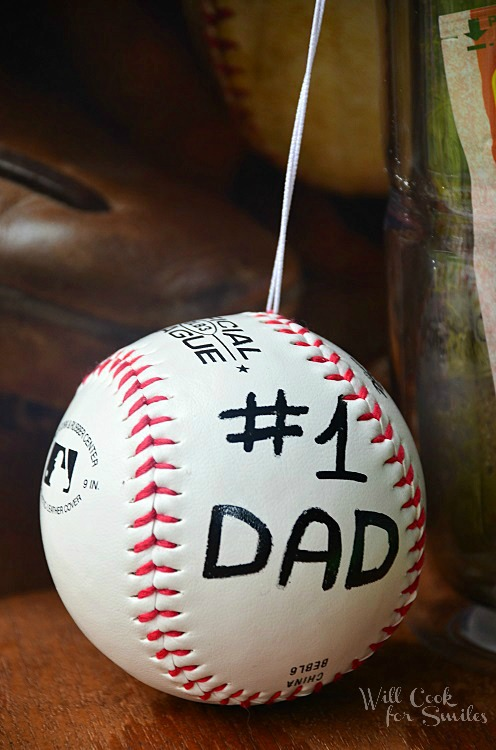 Last Minute Father's Day Gift In A Mug and Herbal Iced Tea ...
